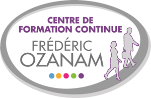 Centre de Formation Ozanam