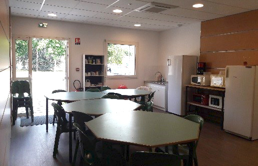 cafeteria-1