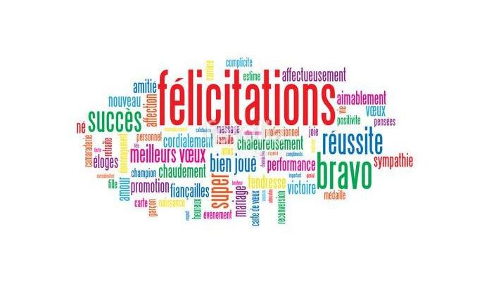 felicitations-reussites-aux-examens