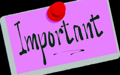 DE AES : Acquisition de la spécialité complémentaire « Accompagnement à la vie en structure collective »