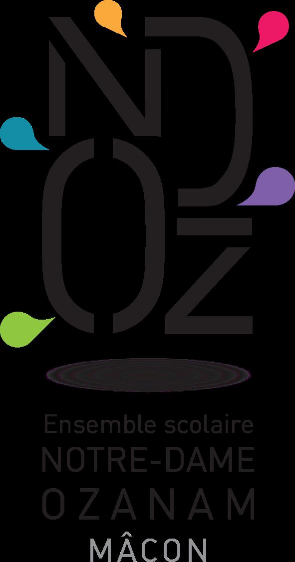 logo-centre-scolaire