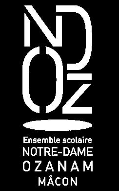 Centre de formation continue Frédéric Ozanam