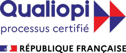 LogoQualiopi-AvecMarianne